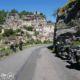 sejour voyage moto auvergne et pyrenees