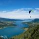 voyage moto grand tour des alpes