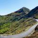 sejour moto avec hebergement dans les pyrenees