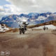 motorcycle guided tour in france