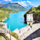 best motorcycle tour in the french alps