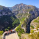 gorges du verdon motorcycle tour