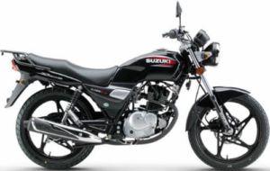 séjour moto au vietnam
