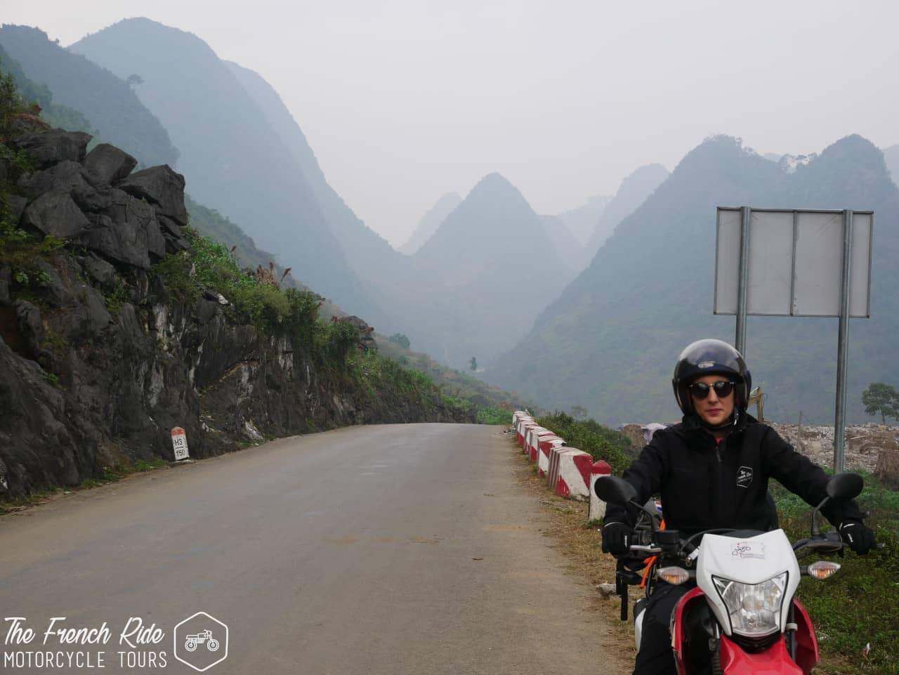 plus belles routes moto vietnam