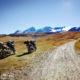 roadbook moto off road