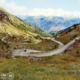 roadtrip moto off road